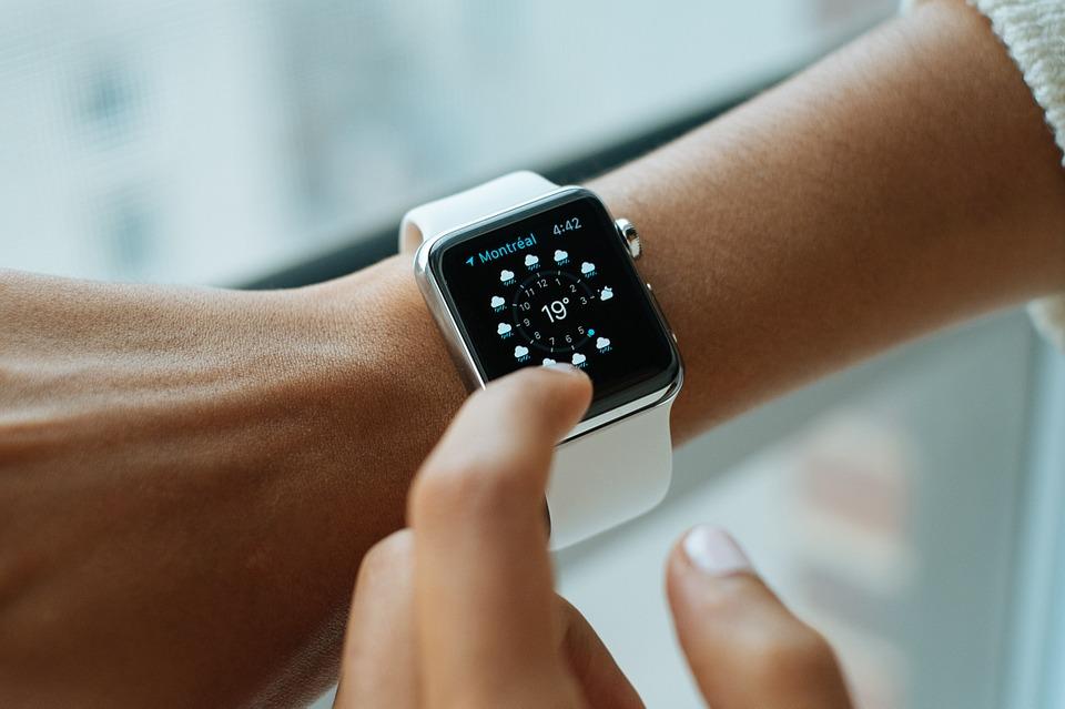 Sådan sikrer du dig de bedste naturoplevelser med et ur